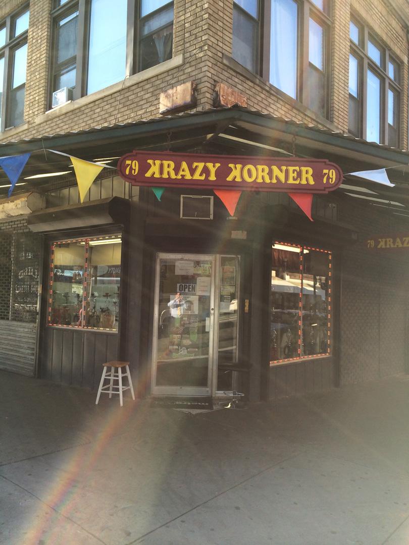 77-79 Broadway – Realty Empire NJ
