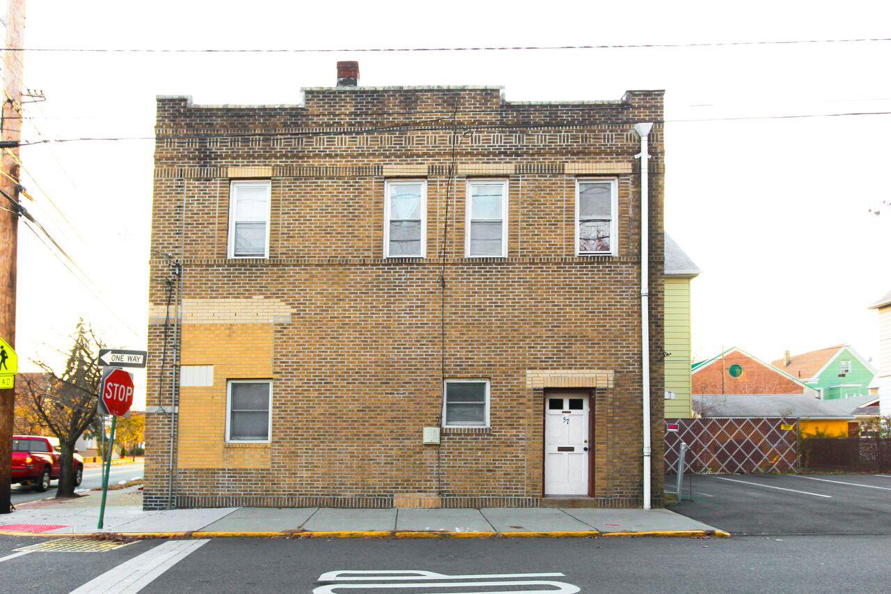 Wallington – Realty Empire NJ