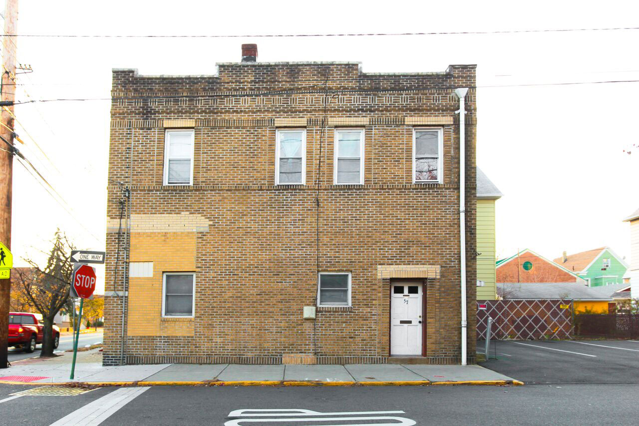 57 Locust Ave – Realty Empire NJ